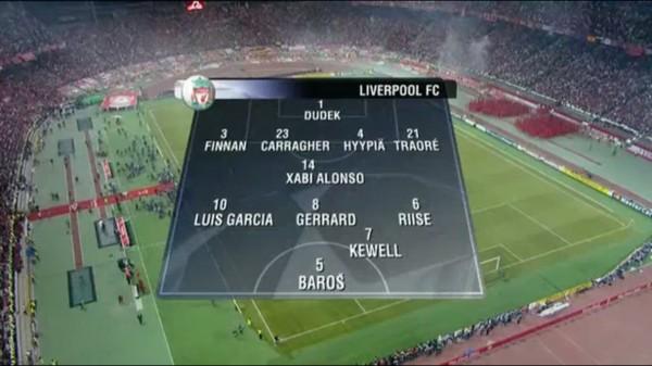 1 alineacion Liverpool