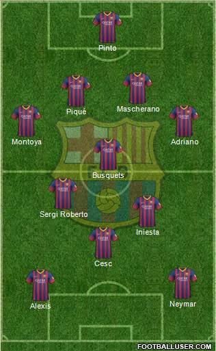 _fc_barcelona