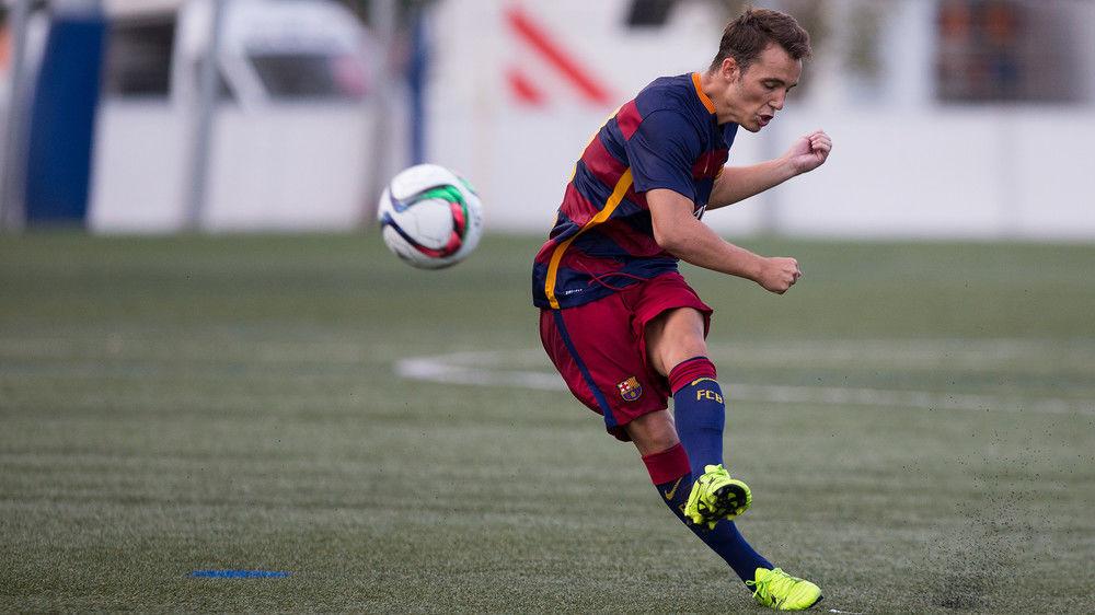 Alejandro-Grimaldo-FC-BARCELONA_ARAIMA20151012_0087_6