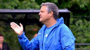 """Albert Capellas: """"He intentado robar todo el conocimiento que he podido a Cruyff"""""""