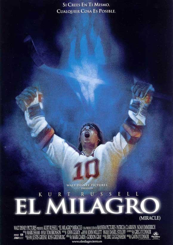 El_milagro_Miracle-203801928-large
