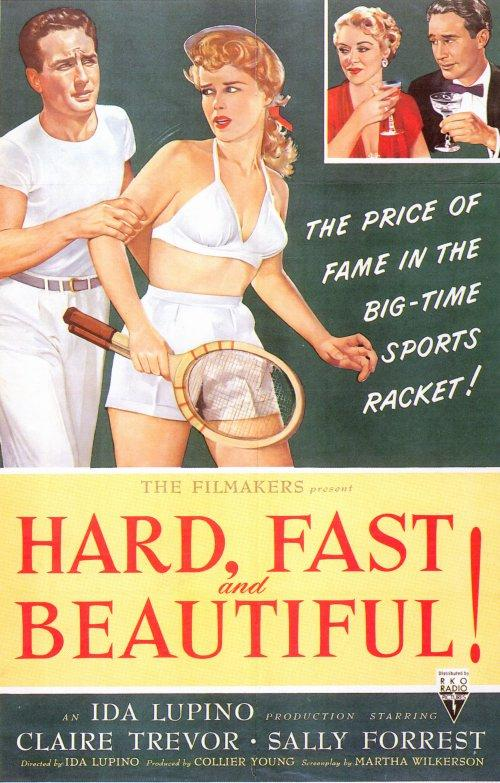 Hard_Fast_and_Beautiful-948377505-large