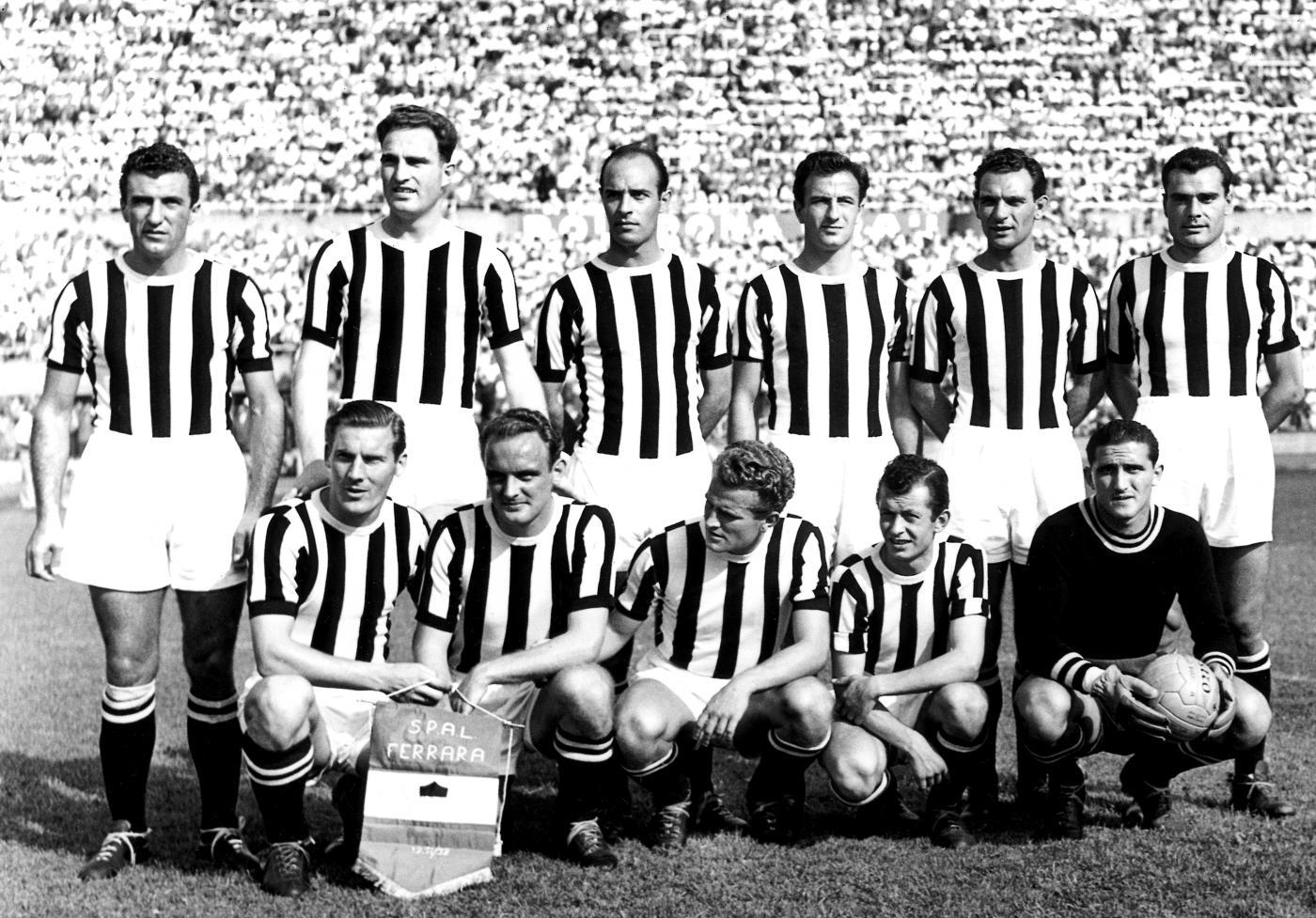 juventus_1951-1952
