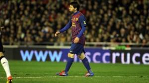 Messi Valencia (MIguel Ruiz FCB)