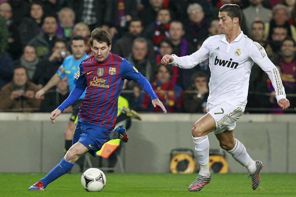 Messi-y-Cristiano-Ronaldo-sigu_54352276976_54028874188_960_639