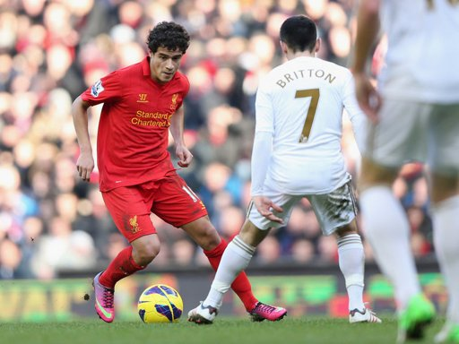 Philippe-Coutinho-Liverpool_2902853