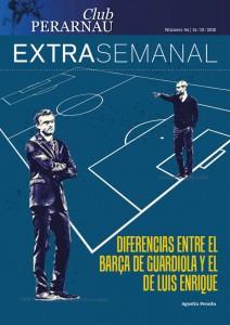 Portada Extrasemanal 54