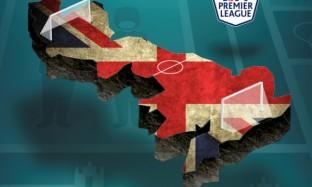Guía Premier League 2014-2015