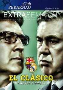 Extra25_El_Clasico