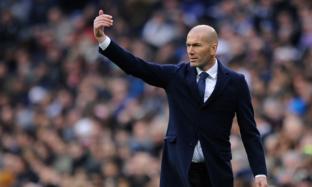 Real Madrid: En busca del modelo de juego