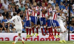 Guías Club Perarnau 2014-2015