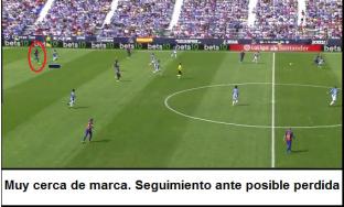 ¿Es Umtiti el central que necesita el Barça?