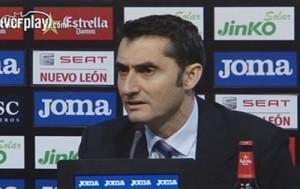Valverde-VCF2