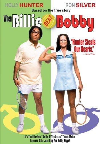 When_billie_beat_bobby