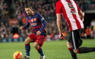 Los matices del Barça