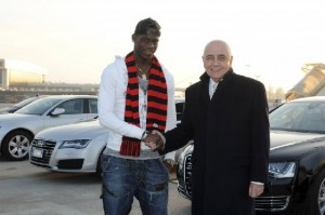 balotelli_galliani