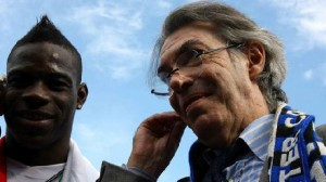 balotelli_moratti