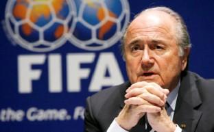 La FIFA y la anunciada prohibición de la propiedad de los derechos económicos de jugadores por terceros