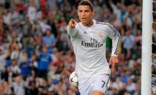Notas del lunes – El gol, el gol, el gol