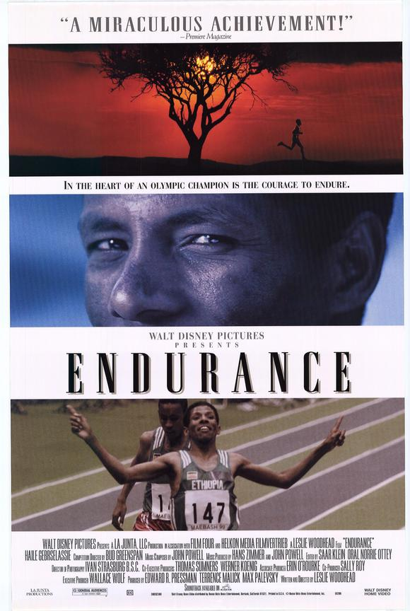 endurance-movie-poster-1998-1020271918