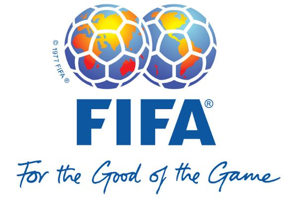 La FIFA debe negociar U$S 300 millones en patrocinios