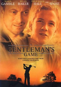 gentlemans_game