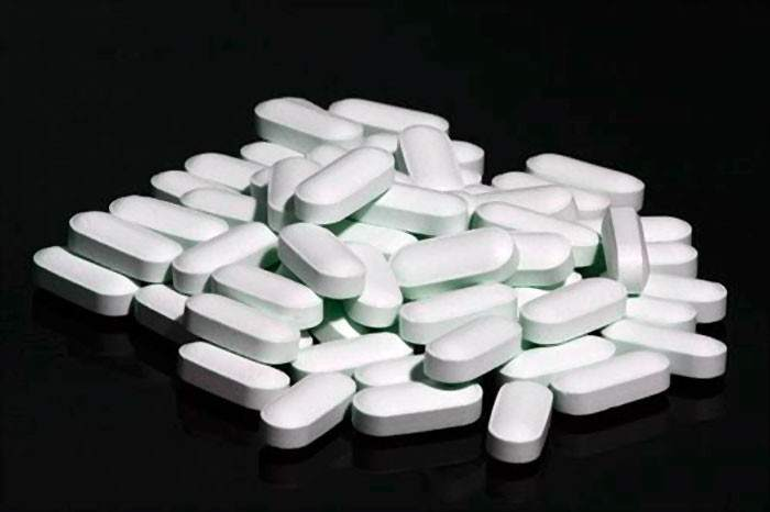 Uso y abuso del ibuprofeno
