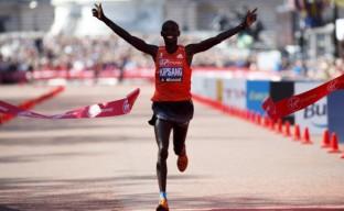 Maratón de Nueva York: Keitany, Kipsang y la lucha por reinar de nuevo