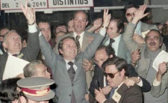 """""""Han guanyat les eleccions, hem perdut el Barça"""""""
