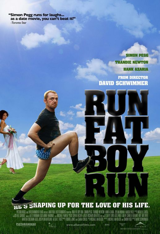 run_fatboy_run