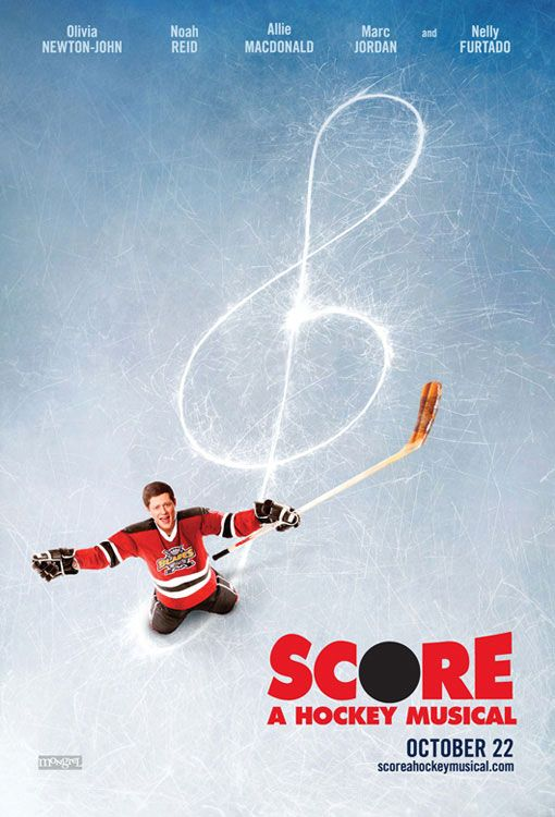 score_a_hockey_musical