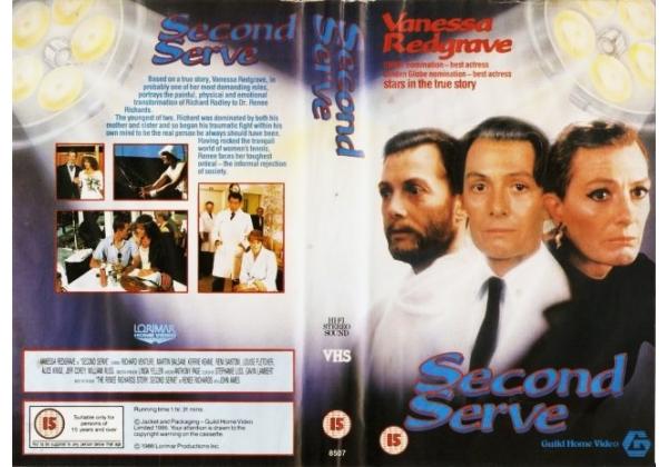 second-serve-9727l