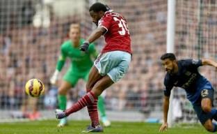 Notas del lunes – El futbolista y sus circunstancias