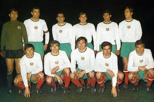 team_bulgaria-1970