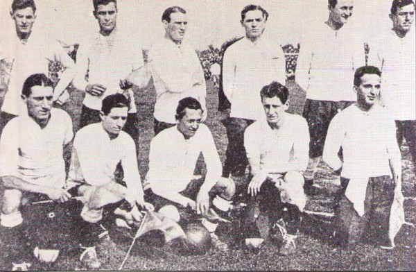 Argentina_national_football_team_at_the_Campeonato_Sudamericano_(1921)