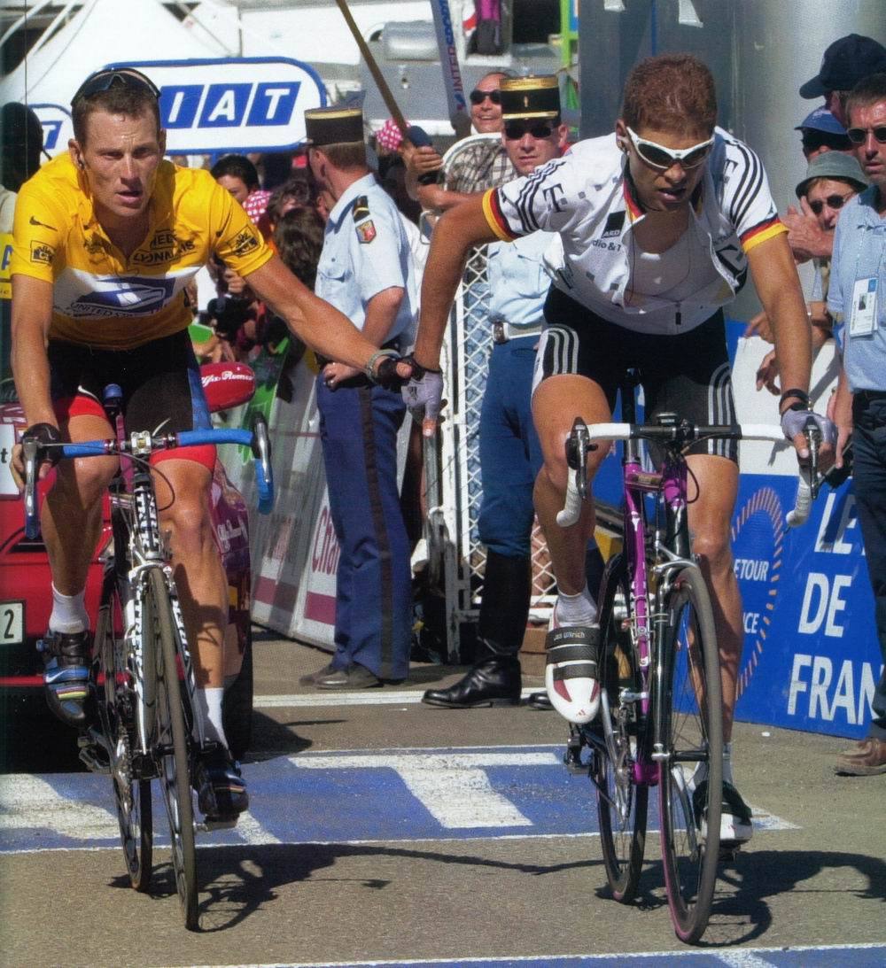 Lance_Armstrong_&_Jan_Ullrich