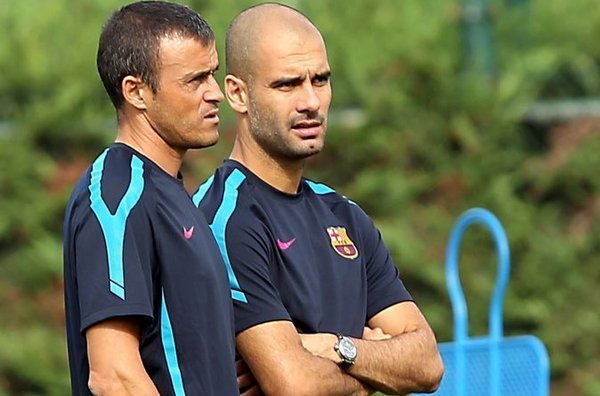 Lucho Pep