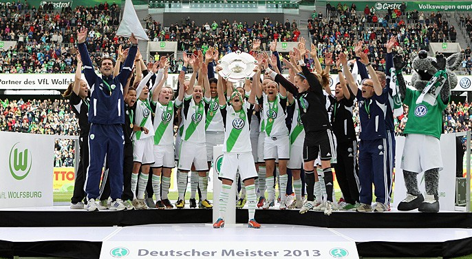 vfl_wolfsburg_fr_rot_getty_46465_p880722_46465_w686
