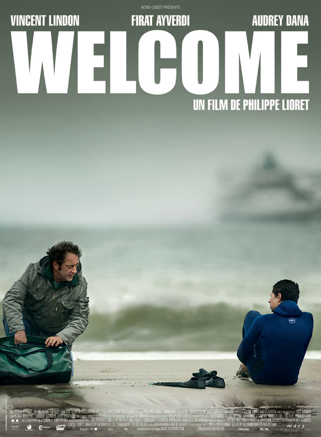 welcome-movie-poster_20100614180913